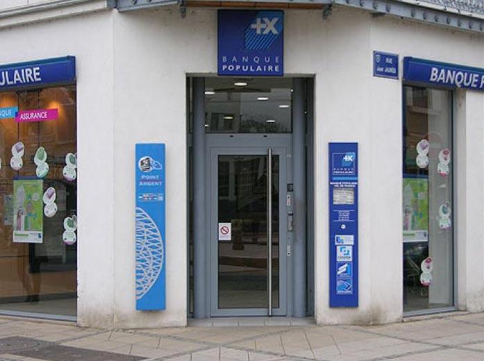 banque-populaire-montargis